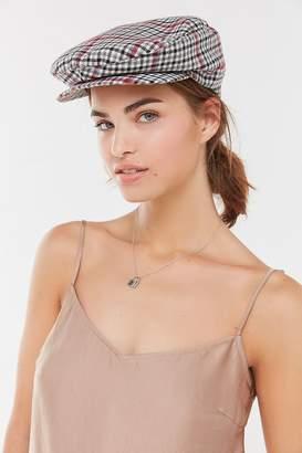 Shopstyle Wool Vintage Vintage Shopstyle Hat Hat Vintage Wool Vintage Wool Shopstyle Hat xoEQBreCWd