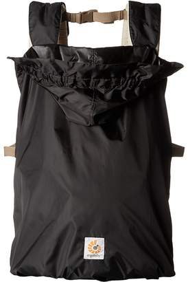Ergobaby Rain Cover Carriers Travel