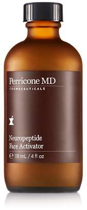 N.V. Perricone Neuropeptide Facial Activator
