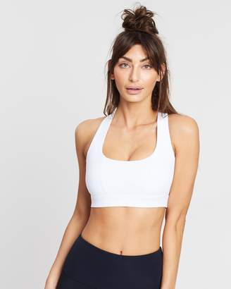 Lorna Jane Glamour Girl Sports Bra