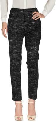 Kiltie Casual pants - Item 13112036