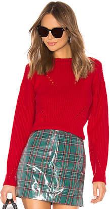 Tanya Taylor ELOISA セーター