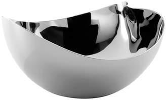 Robert Welch Drift Serving Bowl - Mini