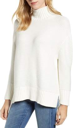 French Connection Mara Sweater