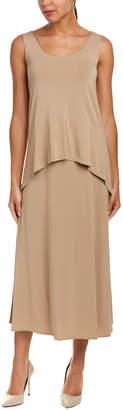 Lafayette 148 New York Madina Maxi Dress