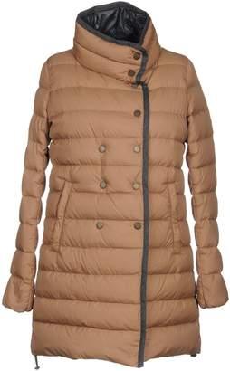 Duvetica Down jackets - Item 41644759