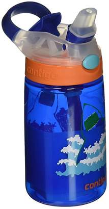 Contigo Gizmo Flip 14-oz. Water Bottle