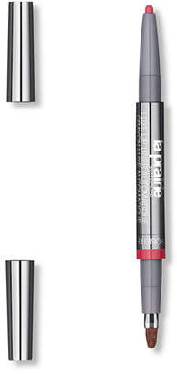 La Prairie Luxe Lip Liner Automatique