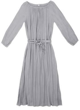 Numero 74 Nina Maxi Dress - Teen & Women's Collection