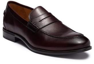 Warfield & Grand Powell Penny Loafer