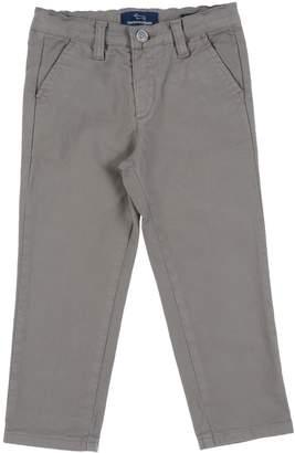 Harmont & Blaine Casual pants - Item 13236901SD