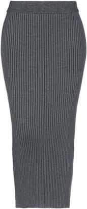 Kenzo Long skirts - Item 35407422FA