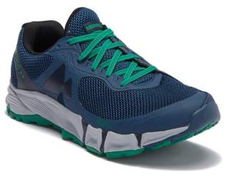 Merrell Agility Charge Flex Sneaker
