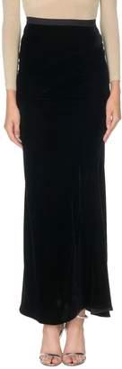 Gareth Pugh Long skirts