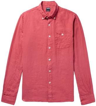 Todd Snyder Shirts - Item 38850695OD