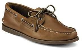Sperry A/O 2 Eye Sahara Boat Shoes
