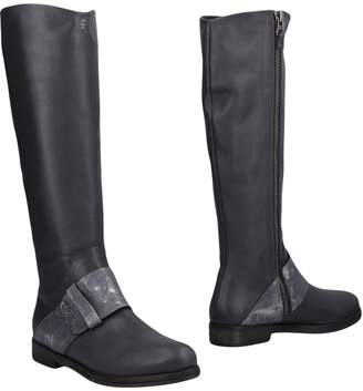 Henry Beguelin Boots - Item 11472633