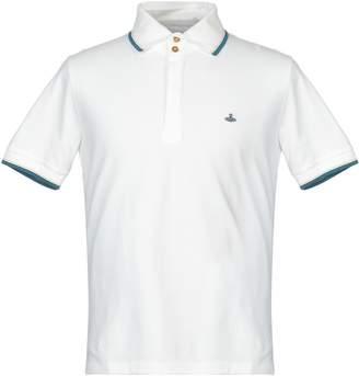 Vivienne Westwood Polo shirts - Item 12275240HF