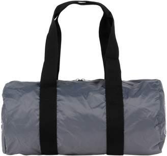 Converse Travel & duffel bags