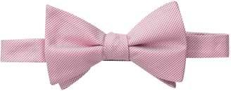 Ben Sherman Men's Core Solid Bow Tie