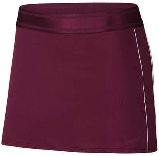 Nike Court Womens Dri FIT Tennis Skirt