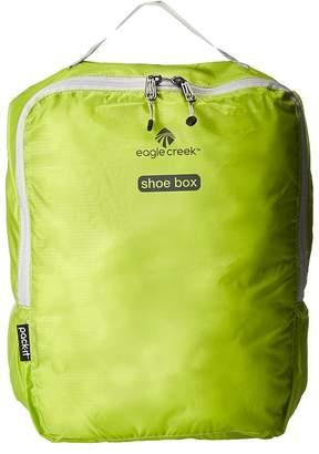 Eagle Creek Pack-It Spectertm Multi-Shoe Cube Bags