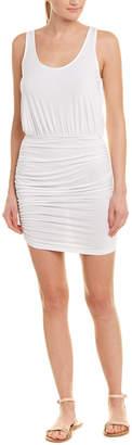 Young Fabulous & Broke Mariah Mini Dress