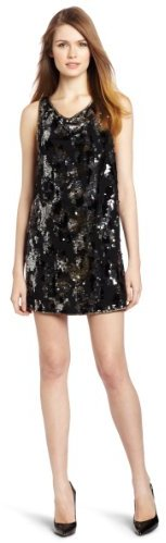 Diesel Women's D-Elitop Dress
