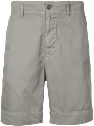 SAVE KHAKI UNITED bermuda shorts