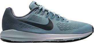 Nike Structure 21 Running Shoe - Women's