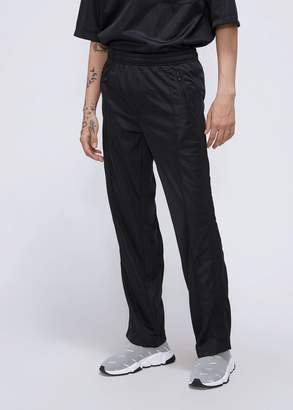 Our Legacy Track Pant
