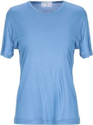 Fedeli T-shirts - Item 12296257SO