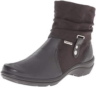 Romika Women's Cassie 12 Winter Boot