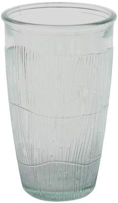 French Home Birch Tumblers (Set of 4)