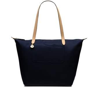 c94f6db718 Radley Pocket Essentials Large Zip-Top Tote Bag