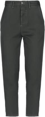 Myths Casual pants - Item 13342897DW