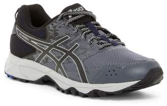 Asics GEL-Sonoma 3 Running Shoe