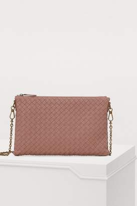 Bottega Veneta Crossbody clutch bag