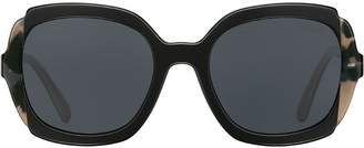 Prada Collection sunglasses