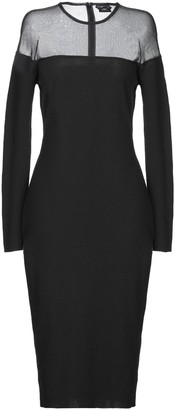 Tom Ford 3/4 length dresses