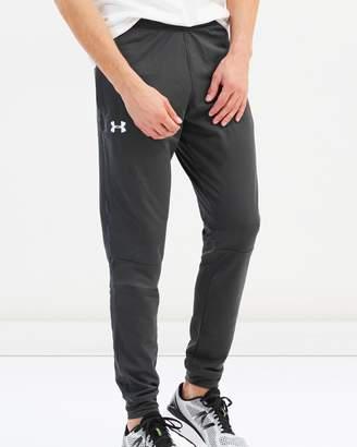 Under Armour Sportstyle Pique Jogger Pants