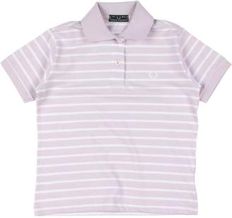 Fred Perry Polo shirts - Item 12132823AK