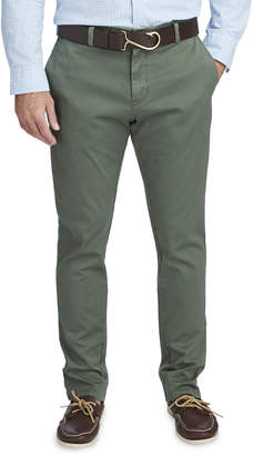 Vineyard Vines Stretch Slim-Fit Pants