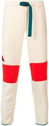 Nike ACG Sherpa Fleece trousers