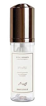 Vita Liberata Invisi Foaming Tan Water - Super Dark