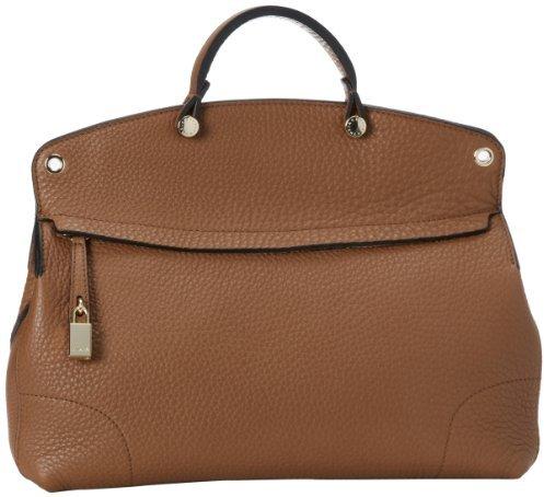 Furla Piper S Cartella C Bandoliera BAB8TORG0Q Shoulder Bag