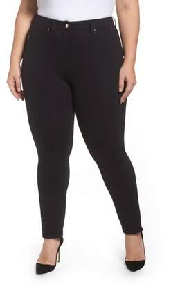 Marina Rinaldi ASHLEY GRAHAM X Odalisca Jersey Pants (Regular & Plus Size)