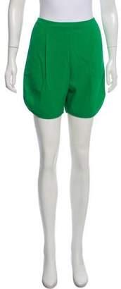 DSQUARED2 2011 Mini Shorts