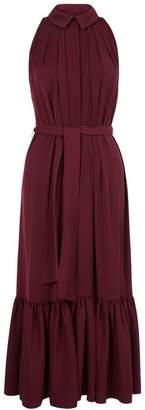 Hobbs Maida Dress