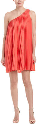 Trina Turk Skylar Shift Dress